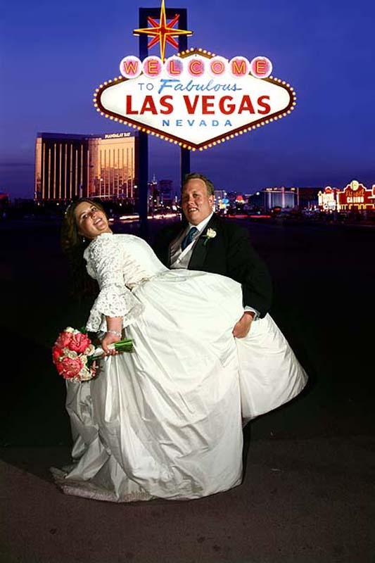 AW Wedding 007