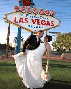 Affordable Las Vegas Wedding Photography Offers Budget Prices On LasVegas Weddings Photographer